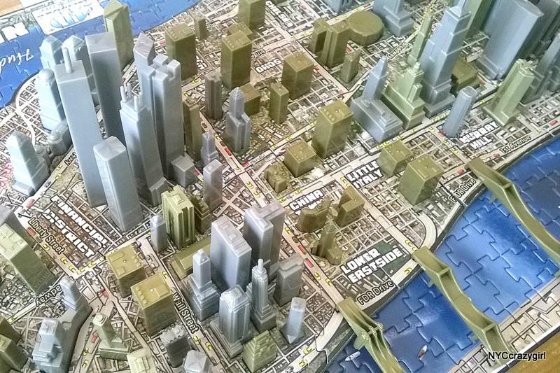 puzzle 3d new york 4d (3)