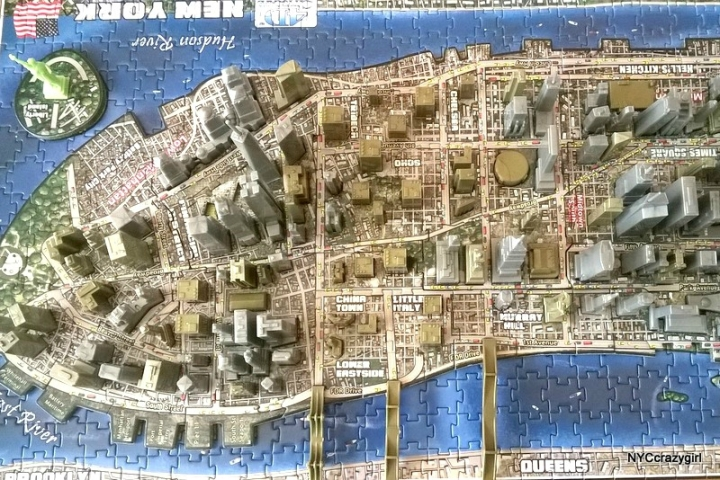 puzzle 3d new york 4d (5)