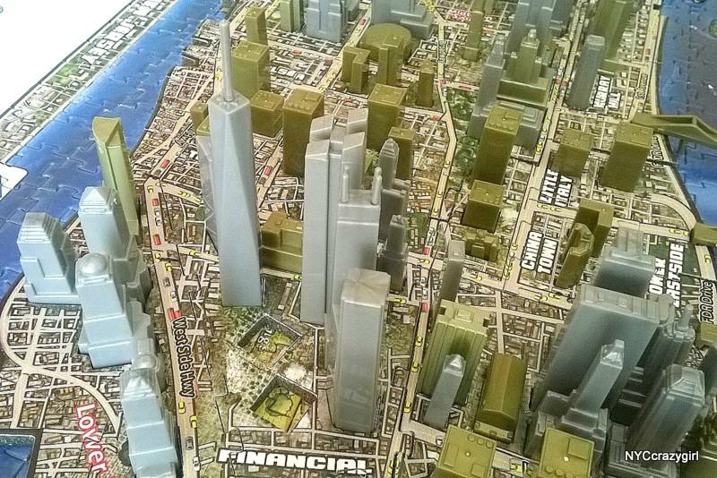 puzzle 3d new york 4d (8)