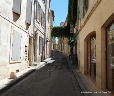 arles provence sud france (1)