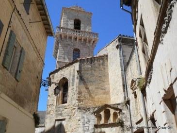 arles provence sud france (2)