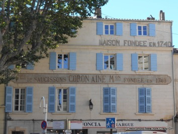 arles provence sud france (3)