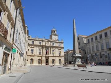 arles provence sud france (5)