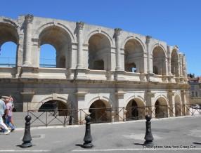 arles provence sud france (6)