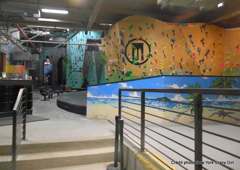 brooklyn boulders salle escalade climbing brooklyn gowanus (1)