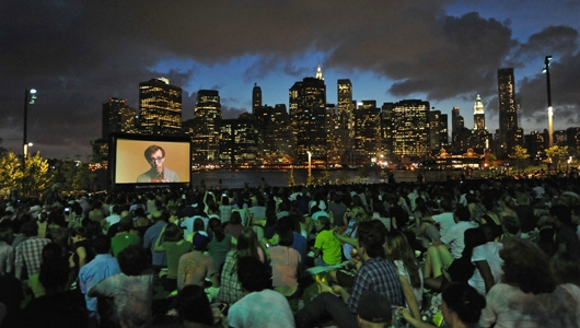 free summer movies festival new york (1)