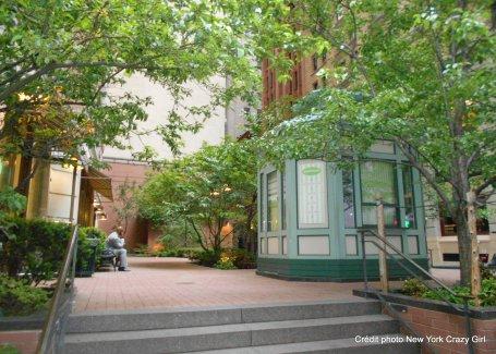 cedar street liberty plaza manhattan new york (2)