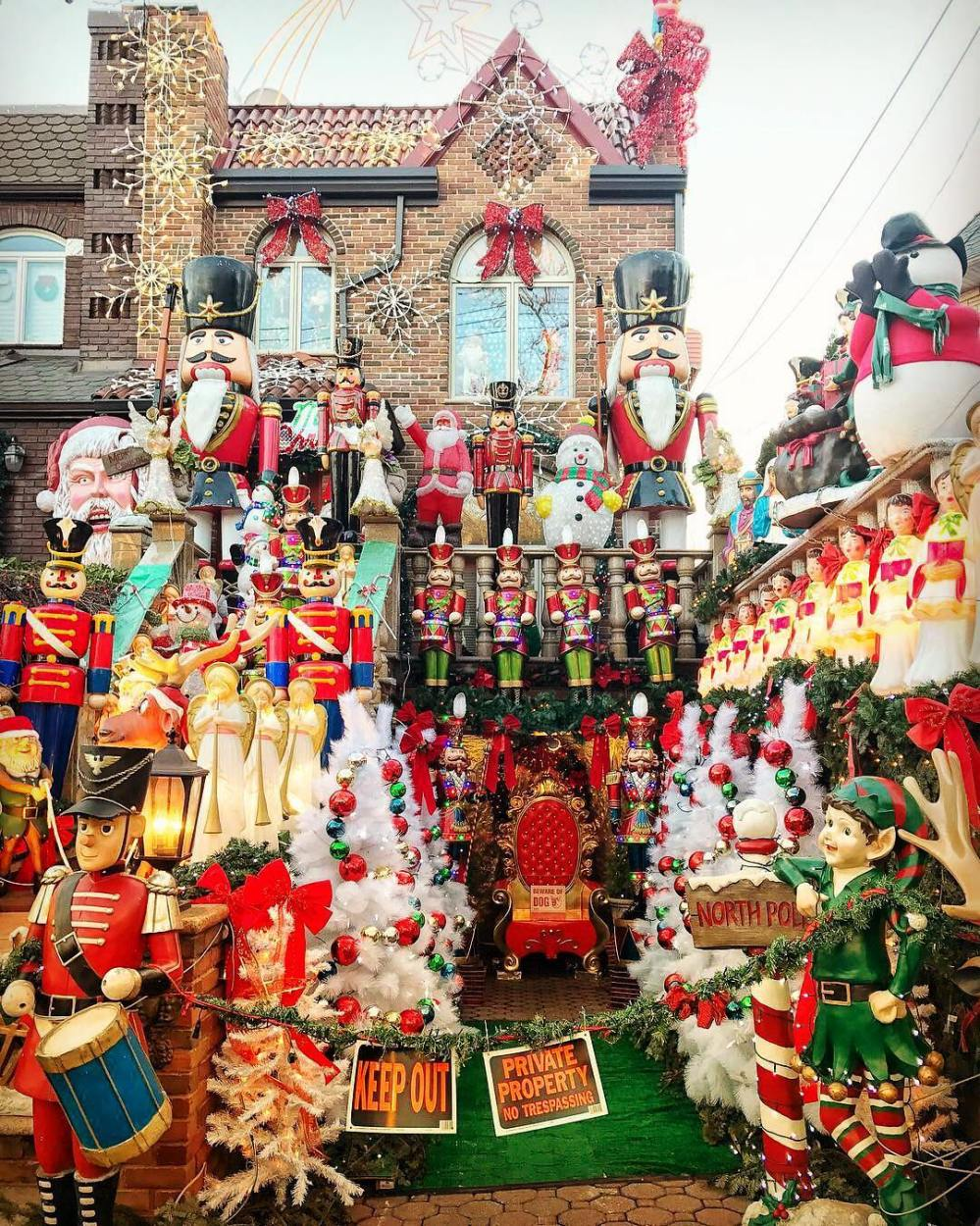 dyker heights brooklyn.jpg