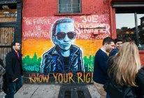 east village new york manhattan street art