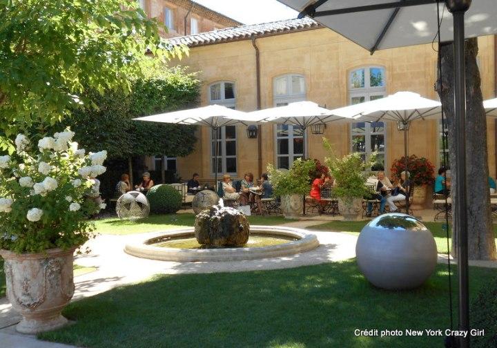 hotel de caumont aix en provence (10)