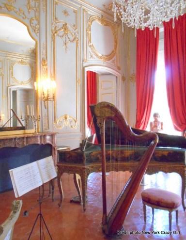 hotel de caumont aix en provence (3)