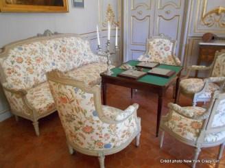 hotel de caumont aix en provence (4)