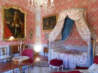 hotel de caumont aix en provence (5)