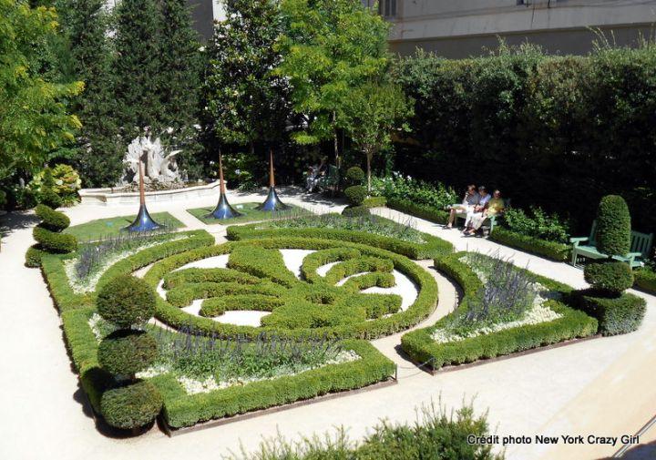 Entre art et histoire bienvenue aix en provence new - Hotel de caumont aix en provence ...