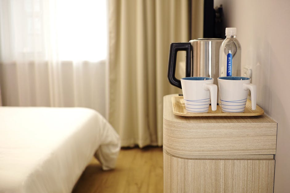 hotel pas cher new york (2)