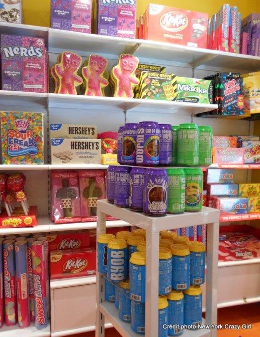 it sugar bonbon brooklyn new york cadeau (5)