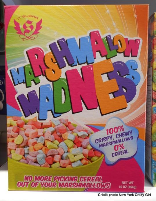 it sugar bonbon brooklyn new york cadeau