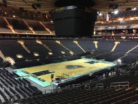 madison square garden tour (1)