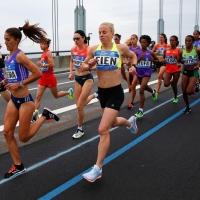 Marathon de New York : comment participer ? combien ça coûte ? où le voir passer ? toutes les infos utiles ici