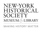 new york historical society musée bibliothèque (2)