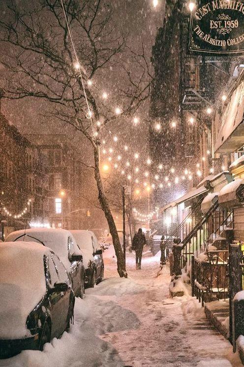 new york neige hiver.jpg