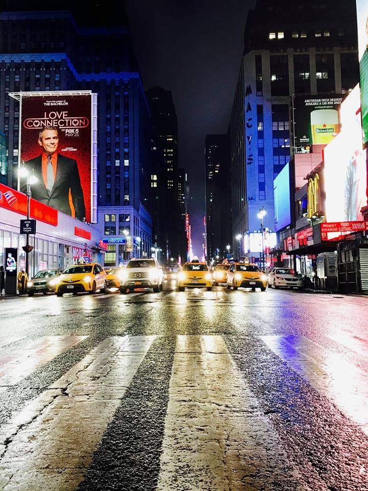 pluie new york (1)