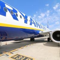 Comment payer moins cher son billet d'avion ?