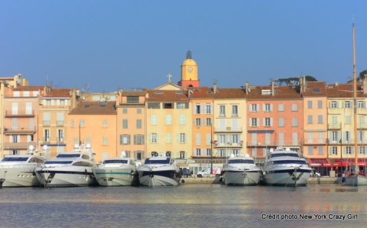 Cannes St Tropez Montecarlo Monaco Cassis calanques vacances cote d'azur marseille
