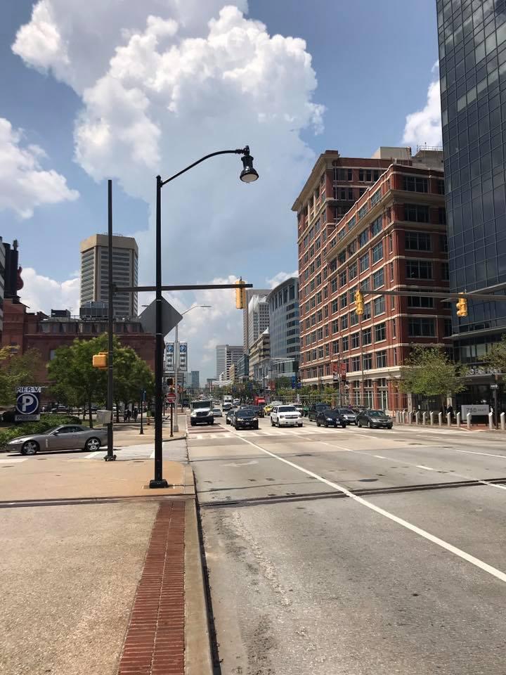 visiter Baltimore (4)