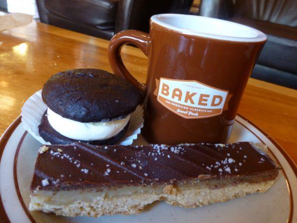 baked patisserie brownie red hook brooklyn.jpg
