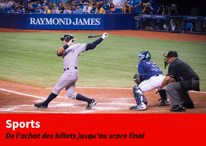 billet match pas cher promo réduction ticketmaster superbillets