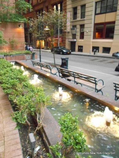 cedar street liberty plaza manhattan new york (1)
