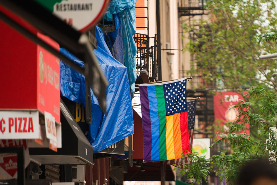 gay homo ne york manhattan lgbt.jpg