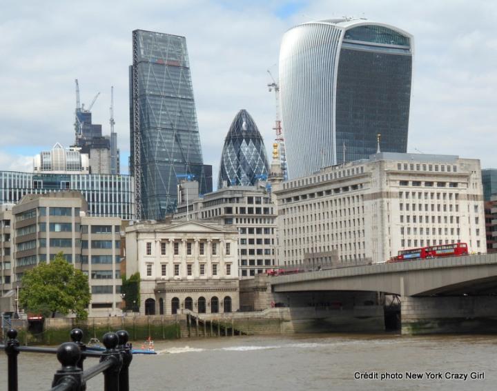 Londres City.JPG
