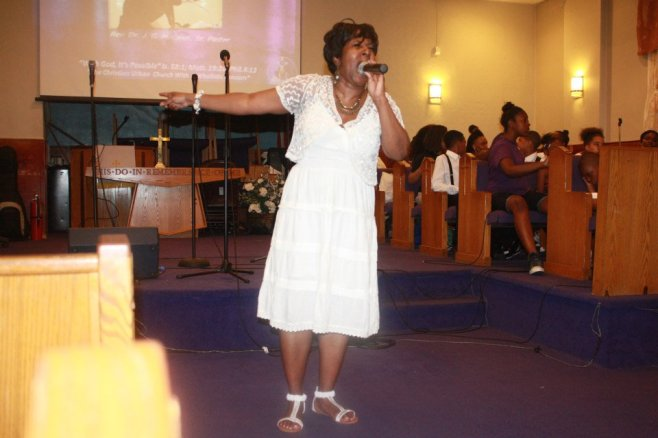 messe gospel harlem new york (2)