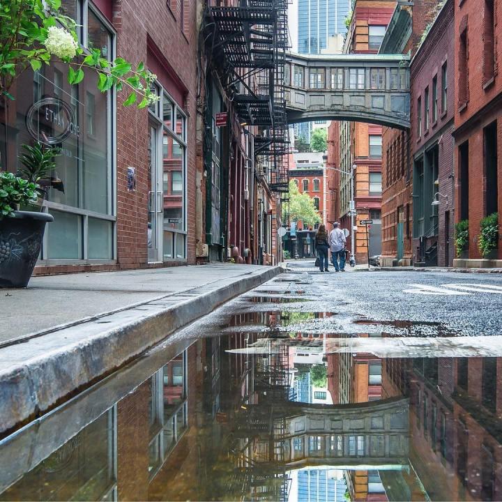 quoi faire les jours de pluie à new york.jpg