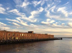 (crédit photo Red Hook Star)
