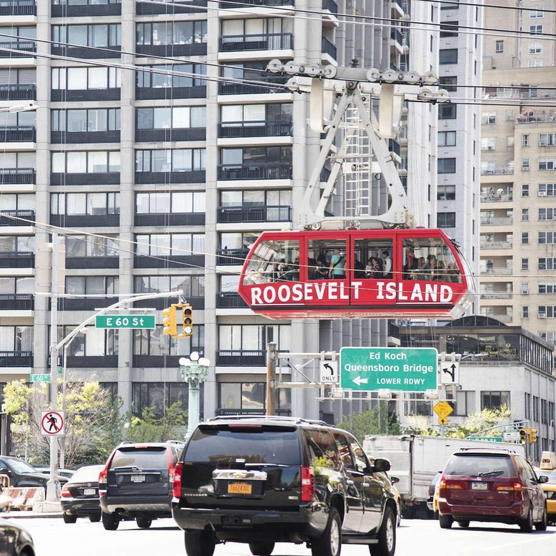 roosevelt island new york.jpg