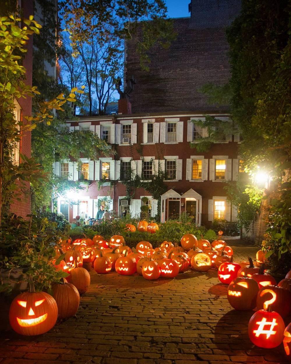 west village halloween.jpg