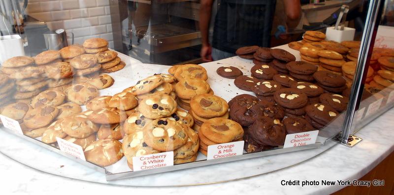 ben's cookies londres new york food (2)