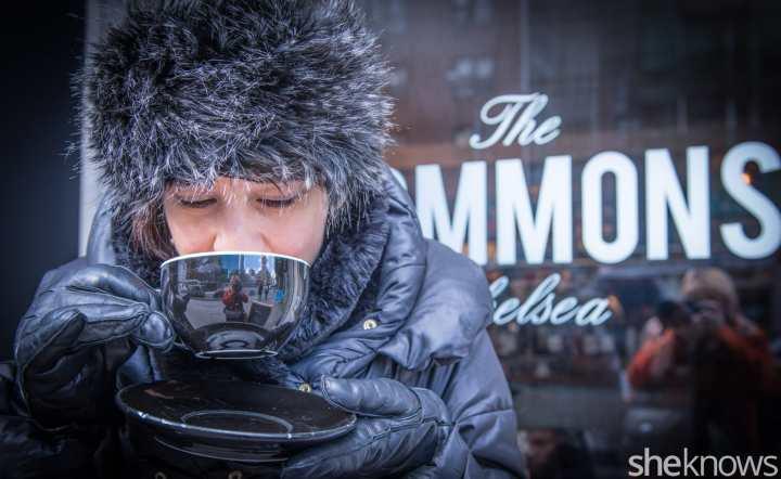 best-hot-chocolate-in-new-york