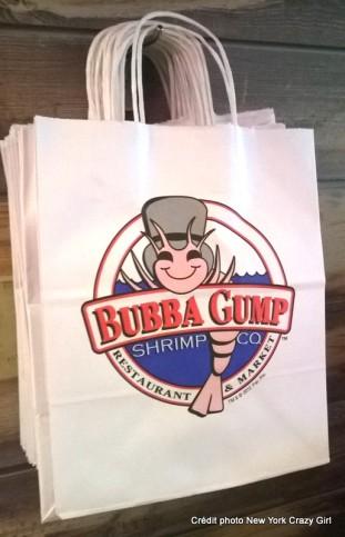 bubba gump restaurant new york (1)