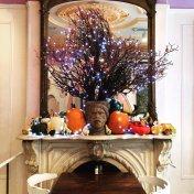 décoration serendipity 3 new york