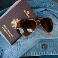 Voyage aux USA : que peut-on emmener dans ses bagages ?