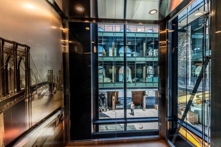 dumbo's empire stores museum.jpg