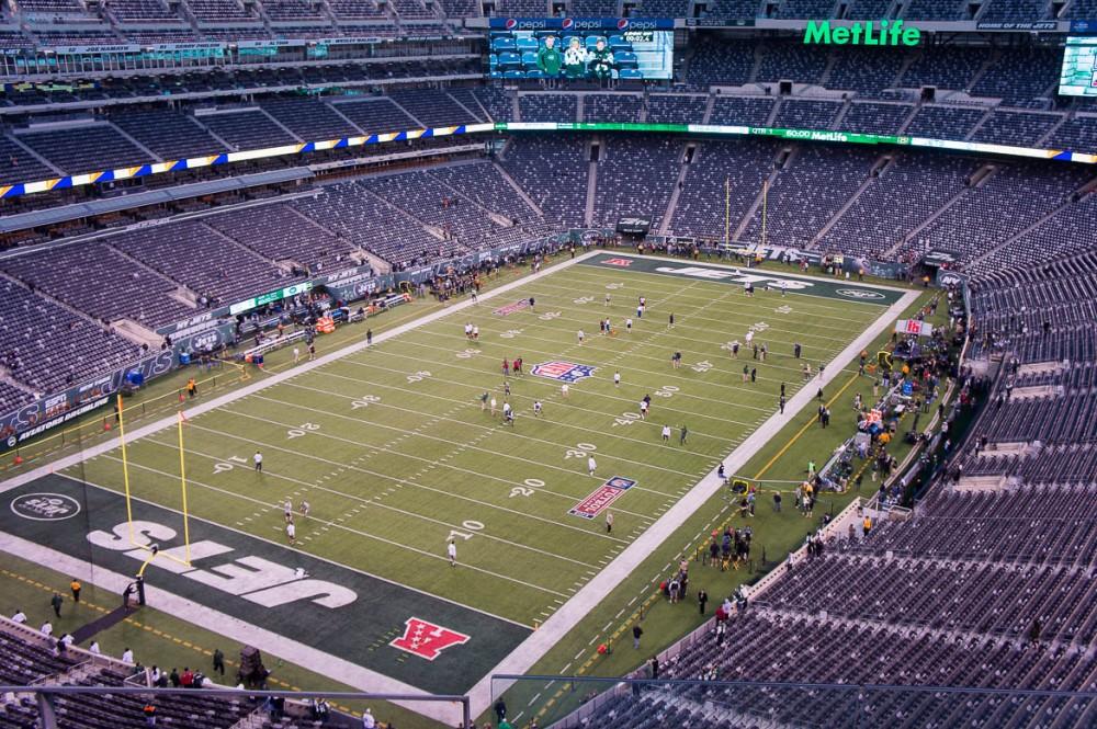 football américain foot us new york metlife stadium pas cher promo.jpg