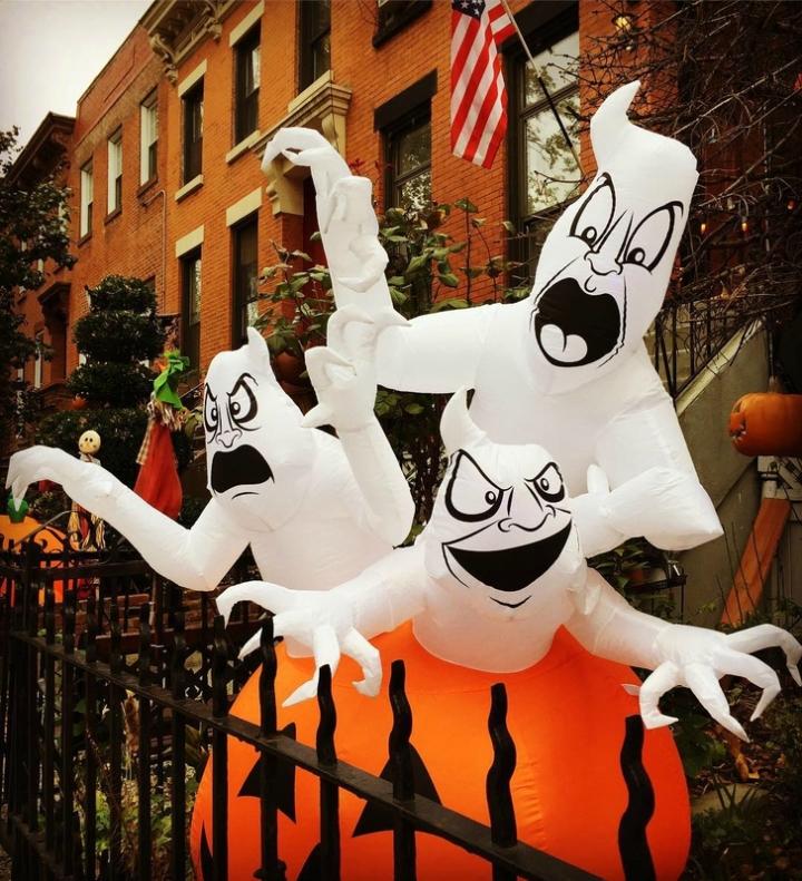 halloween new york (1).jpeg