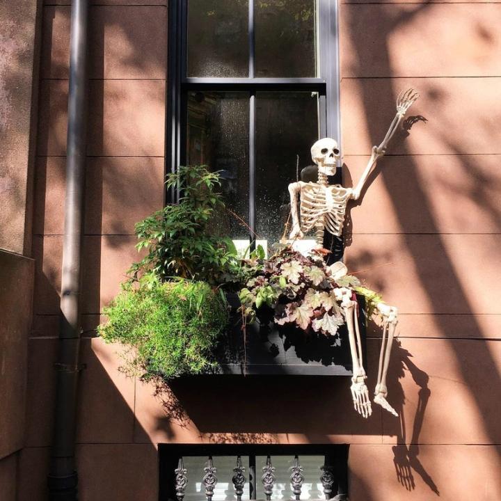 halloween new york (2)