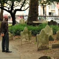 10 lieux réellement hantés à New York (pour voir de vrais fantômes)