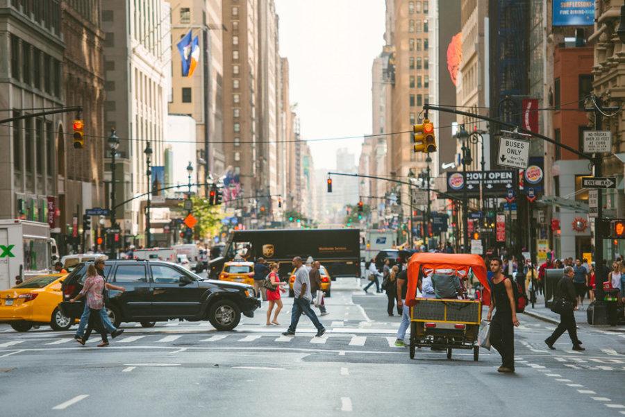 hôtel pas cher new york.jpg